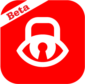Conseel Beta version icon